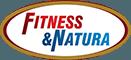 Firma Fitness & Natura Mazurska Olejarnia.